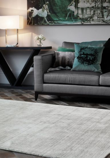 Linley Rugs From £269 Click For More Colours